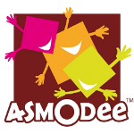 Asmodee
