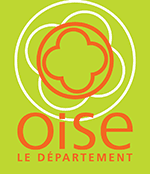 Conseil général de l'Oise