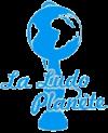 La Ludo Planète Logo