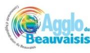 Agglo du Beauvaisis