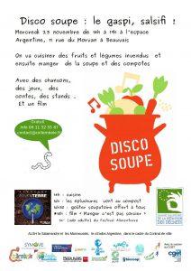 disco-soupe-2